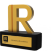 IR Magazine Award 2018