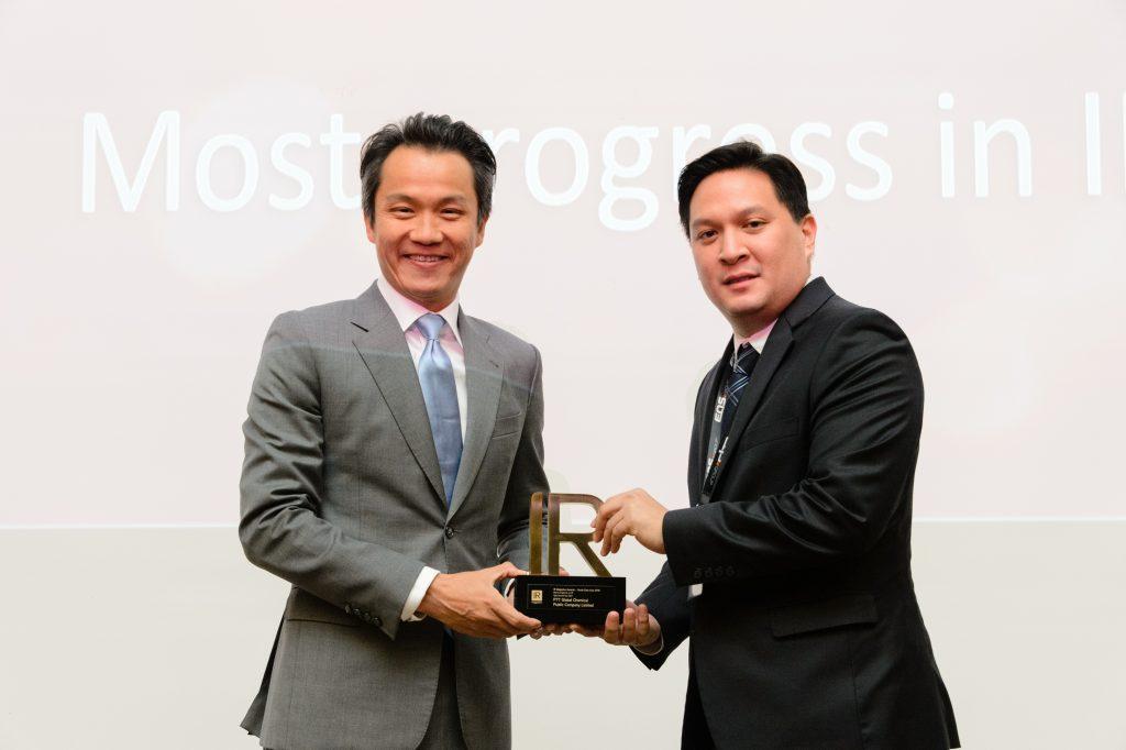 Home - IR Magazine Forum & Awards – South East Asia