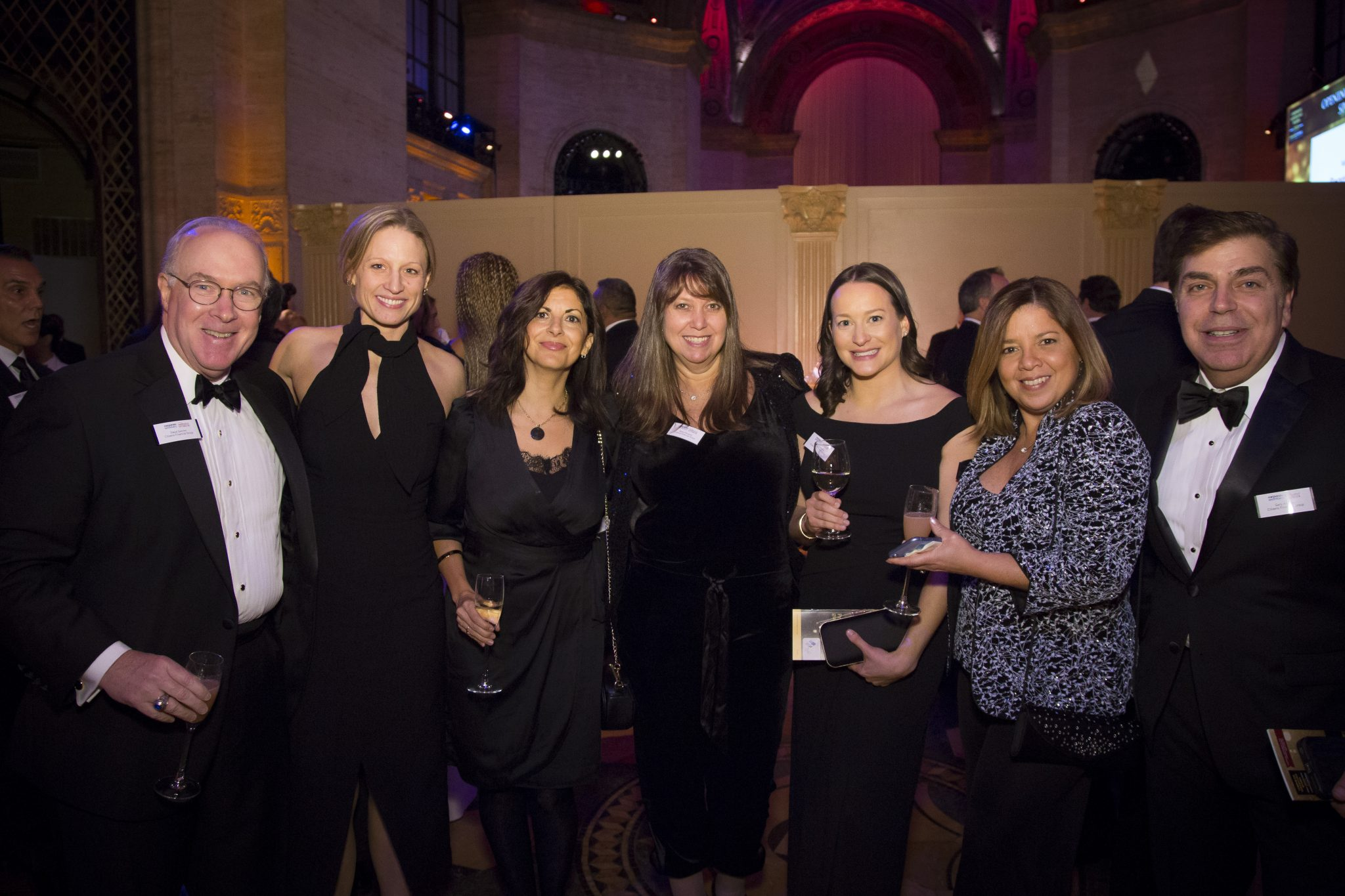 Corporate Governance Awards Celebrating excellence