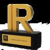 IR Magazine Award 2018