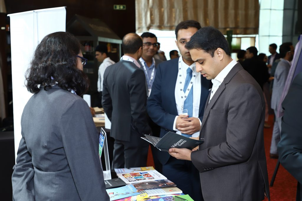 Home - IR Magazine Forum & Awards - India